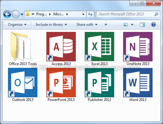 Download office 2013 consumer preview windows - Office publisher 2013 download ...