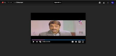 টক্কর বাংলা ফুল মুভি । Takkar Full HD Movie Watch