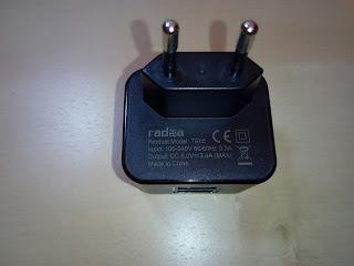 Análise Radxa Rock 2 (RK3288, 2GB RAM, 16GB ROM) 14