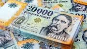 Enyhítették Debrecenben a hajdúszoboszlói sikkasztó pénztáros ítéletét