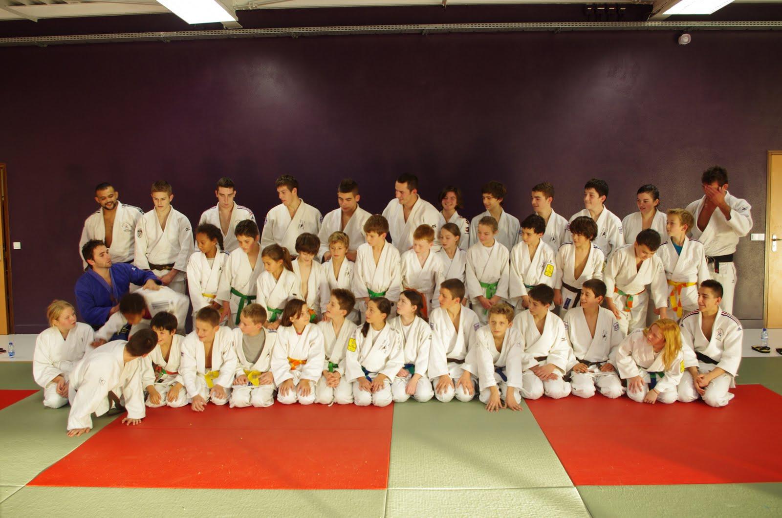stage judo du pays gallo l 39 hermitage judo club de l 39 hermitage. Black Bedroom Furniture Sets. Home Design Ideas