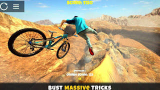 Download Shred! 2 Apk And Obb In Android At Free