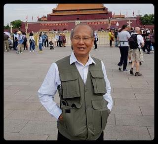 Myanmar Now ● ၂၀၀၈ ေျခဥ အတုအေယာင္ကိန္းဂဏန္းျဖင့္ အတည္ျပဳခဲ့ေၾကာင္း ငရဲျပည္တိုင္တည္ျပီး မေကြးဝန္ႀကီးခ်ဳပ္ ေျပာၾကား