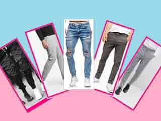 6 essential stylish pants for men's. Own these 6 types of pants to boost your fashion. - fashion fitify