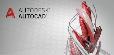 Autodesk AutoCAD 2013 Free Download
