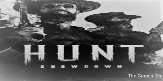Hunt: Showdown PS4 release date, review, gameplay, trailer, price, pre order, store | Hunt: Showdown PS4 2020