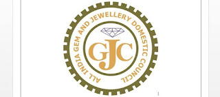 Malabar Gold, C. Krishniah Chetty, G.R.Thanga Maligai, Mehta Emporium, KK Jewels, Kulthiaa, Sona Chandi amongst winners of the 9th edition of GJC's National Jewellery Awards (NJA)