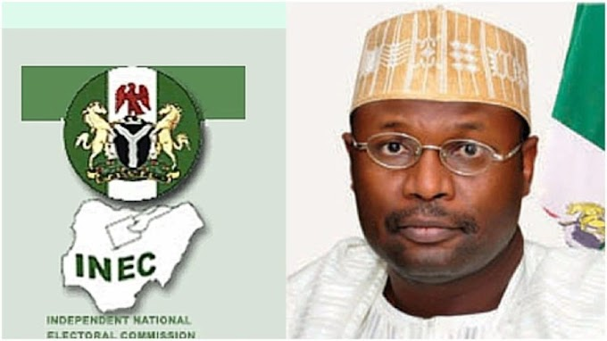 Underage Voters:  PDP Rejects INEC's 8-man Committee