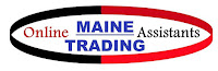http://www.maine-trading.co.uk/recycling.php
