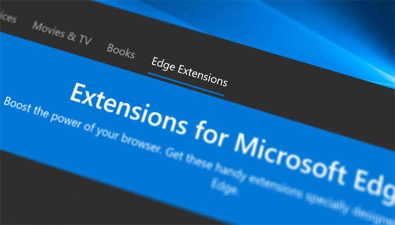 Sebuah Rumor Ungkap Mengapa Microsoft Memutuskan Edge Untuk Beralih Ke Chromium