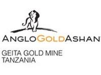 Job:Senior Manager Finance at Geita Gold Mining Ltd (GGML)  Deadline 08th March 2017 - 17hr30.