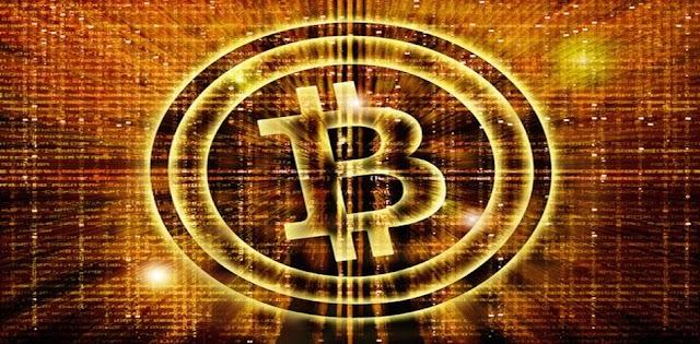 El misterioso fundador de Bitcoin