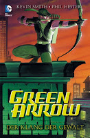 http://nothingbutn9erz.blogspot.co.at/2016/05/green-arrow-klang-der-gewalt-panini-rezension.html