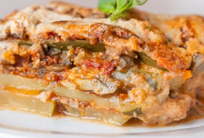 Healthy Recipes | Eаѕу Vеgеtаblе Lasagna Rесіре, Healthy Recipes For Weight Loss, Healthy Recipes Easy, Healthy Recipes Dinner, Healthy Recipes Pasta, Healthy Recipes On A Budget, Healthy Recipes Breakfast, Healthy Recipes For Picky Eaters, Healthy Recipes Desserts, Healthy Recipes Clean, Healthy Recipes Snacks, Healthy Recipes Low Carb, Healthy Recipes Meal Prep, Healthy Recipes Vegetarian, Healthy Recipes Lunch, Healthy Recipes For Kids, Healthy Recipes Crock Pot, Healthy Recipes Videos, Healthy Recipes Weightloss, Healthy Recipes Chicken, Healthy Recipes Heart, Healthy Recipes For One, Healthy Recipes For Diabetics, Healthy Recipes Smoothies, Healthy Recipes For Two, Healthy Recipes Simple, Healthy Recipes For Teens, Healthy Recipes Protein, Healthy Recipes Vegan, Healthy Recipes For Family, Healthy Recipes Salad, Healthy Recipes Cheap, Healthy Recipes Shrimp, Healthy Recipes Paleo, Healthy Recipes Delicious, Healthy Recipes Gluten Free, Healthy Recipes Keto, Healthy Recipes Soup, Healthy Recipes Beef, Healthy Recipes Fish, Healthy Recipes Quick, Healthy Recipes For College Students, Healthy Recipes Slow Cooker, Healthy Recipes With Calories, Healthy Recipes For Pregnancy, Healthy Recipes For 2, Healthy Recipes Wraps, #healthyrecipes #recipes #food #appetizers #dinner #easy #vegetable #lasagna