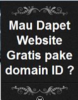 http://gratis.fahrul.com/p/angket-penilaian.html