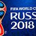 جدول مباريات ربع نهائي كأس العالم