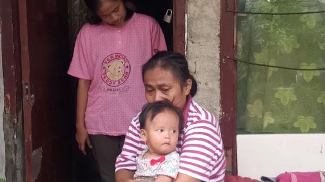 Jurnalis Diintimidasi Meliput Ibu Miskin Meninggal karena KLB Corona Banten