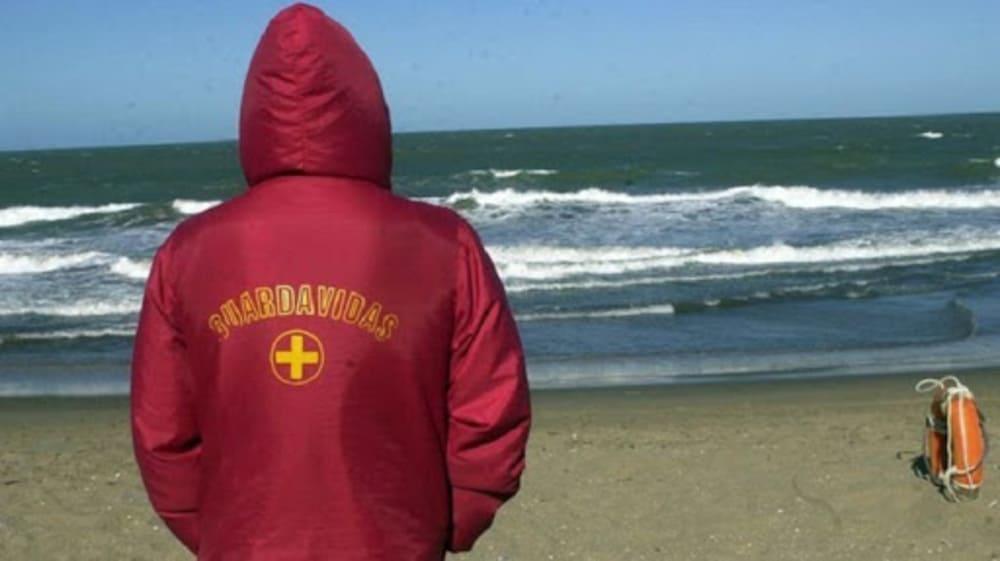 Mar del Plata municipalizó el servicio de guardavidas