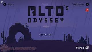 Game ringan untuk Android dan iOS