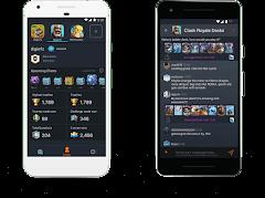 ClanPlay - Bangun Komunitas Gamer Anda, dan Jadilah yang Terbaik