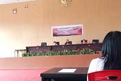 Seleksi Calaon Pejabat, Kabupaten Mitra Gelar Uji Kompetensi