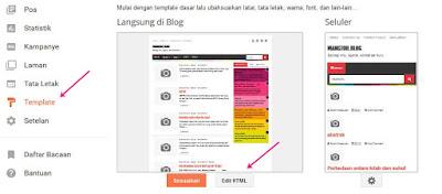 Cara Mendaftarkan Blog ke Bing dan Yahoo [Panduan Lengkap]