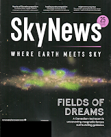 SkyNews magazine Nov/Dec 2020