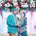Wedding Kak Ayu & Kak Teguh Purwodadi