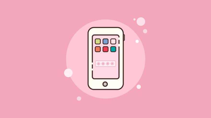 Cara Membuka Kunci Layar Smartphone dan Mengenal Cara Kerjanya