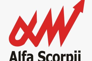 Lowongan Kerja PT. ALFA SCORPII Juli 2018