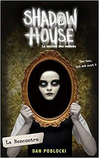 https://lacaverneauxlivresdelaety.blogspot.fr/2017/05/shadow-house-tome-1-la-rencontre-de-dan.html