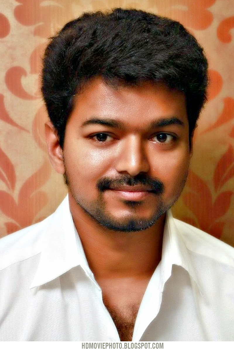 South indian actor hd picture