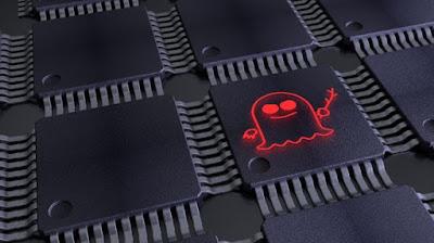 Lebih Dari 8 Kerentanan Spectre Telah Ditemukan di Chip Intel