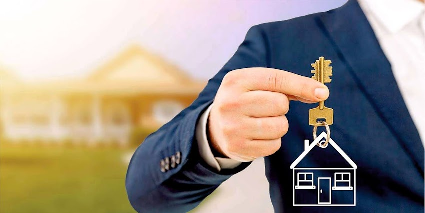 Apply Your HOME LOAN