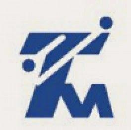 Lowongan Kerja PT. Toyota Tsusho Metals Indonesia KIIC Karawang