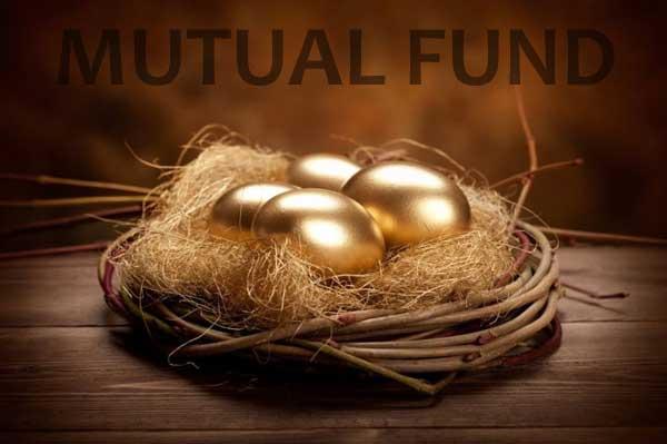 Keuntungan Utama Investasi Reksadana bagi Investor Kecil
