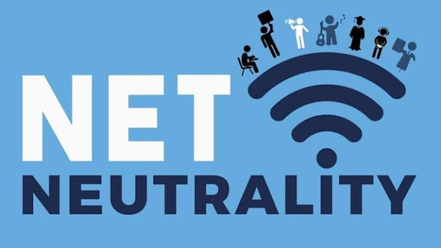 What is Net Neutrality? Why Free Basics oppose? - Techzost blog