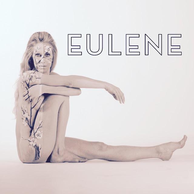 """""""Working On A Train"""" est à l'image de la qualité de l'EP d'Eulene"""