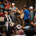 Marhaban Buleun Ramadhan