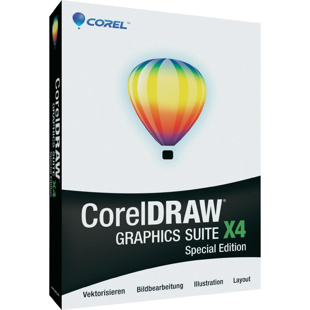 download corel draw x4 free full version for windows 7