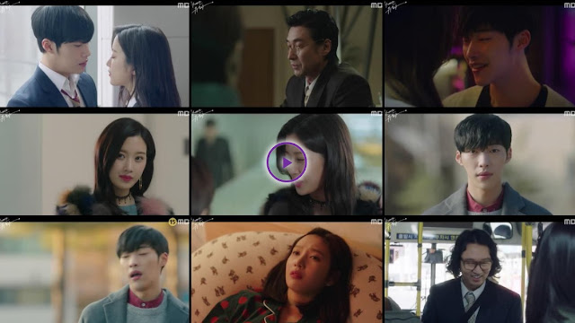 Great Seducer Episode 4 Subtitle Indonesia