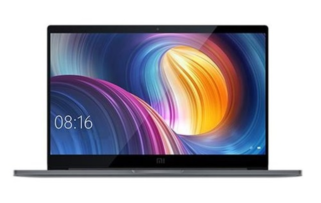 Xiaomi Outs Mi Notebook Pro GTX Edition