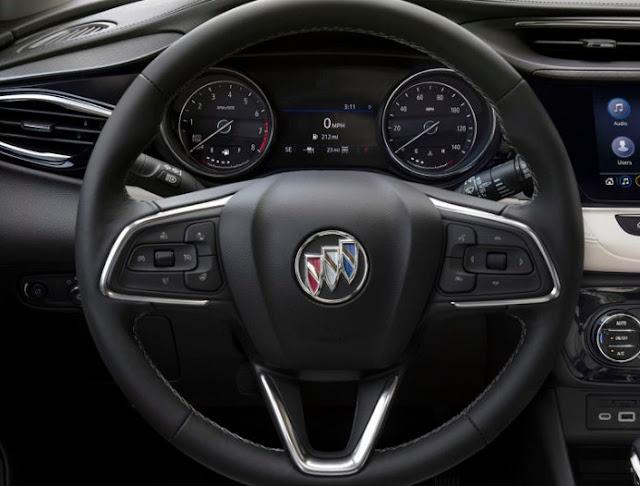 buick-encore-gx-steering-wheel