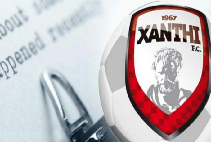 Xanthi vs paok betting expert ladbrokes sports betting app review