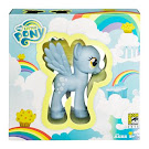 My Little Pony SDCC 2012 Derpy Brushable Pony