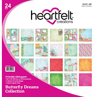 https://www.heartfeltcreations.us/shop/paper-collections/butterfly-dreams-paper-collection