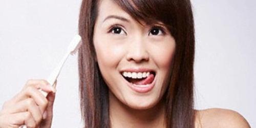 tips merawat kesehatan gigi dan mulut