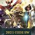 Summoners War Codes 2021 | Liste complète des codes de promotion (Updated)