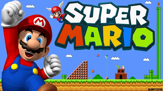 super-mario-run-for-os-ios
