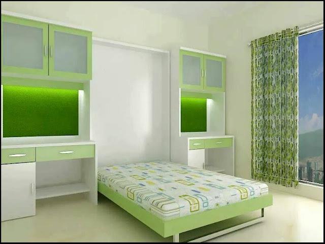 5. bedroom color ideas